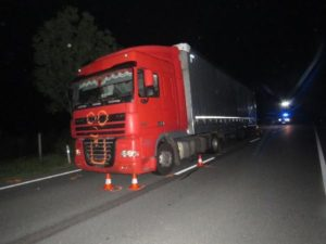 dopravni-nehoda-castolovice-1