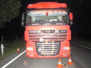 dopravni-nehoda-castolovice