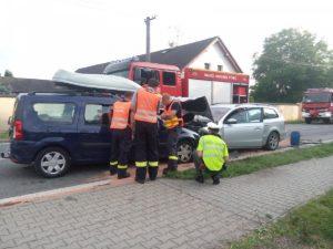 dopravni-nehoda-chrudim-25-6-2017
