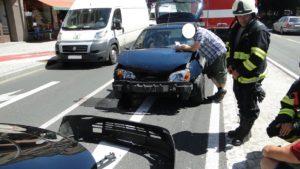 dopravni-nehoda-gocarova