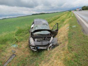 dopravni-nehoda-luzany-konecchlumi-1
