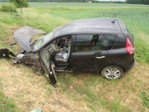 dopravni-nehoda-luzany-konecchlumi-2