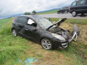 dopravni-nehoda-luzany-konecchlumi-3