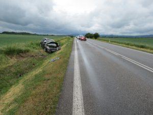 dopravni-nehoda-luzany-konecchlumi