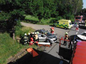 dopravni-nehoda-milovice-19-6-2017-1