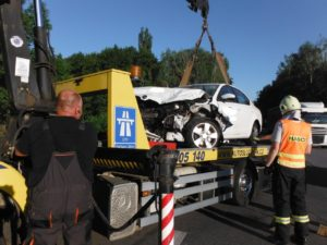 dopravni-nehoda-milovice-19-6-2017-2