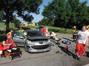 dopravni-nehoda-milovice-19-6-2017