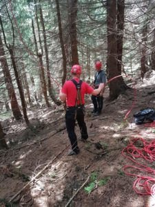 hasici-horni-marsov-paraglidista-28-6-2017-1