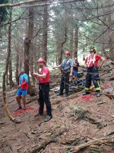 hasici-horni-marsov-paraglidista-28-6-2017-2