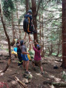 hasici-horni-marsov-paraglidista-28-6-2017-4