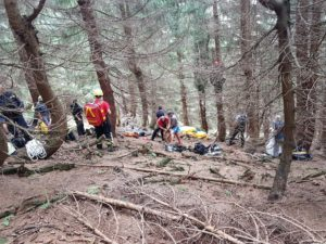 hasici-horni-marsov-paraglidista-28-6-2017-5
