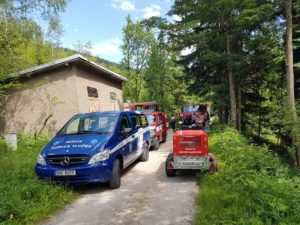 hasici-horni-marsov-paraglidista-28-6-2017-6
