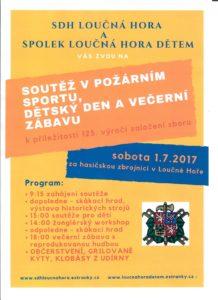 hasicska-soutez-loucna-2017