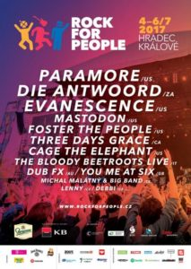 rock-for-people-2017