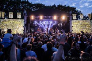 rockfest-horice-2017-2