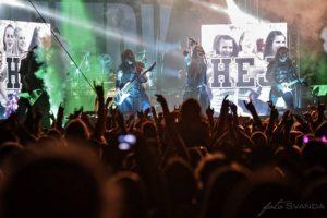 rockfest-horice-2017-3