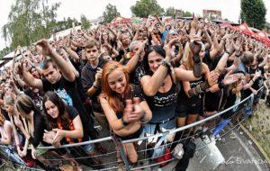 rockfest-horice-2017-4