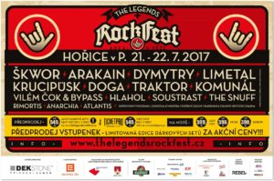 rockfest-horice-2017-5