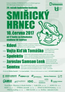 smiricky-hrnec-10-6-2017