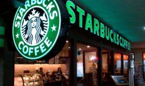 starbucks-coffee-hradec-kralove