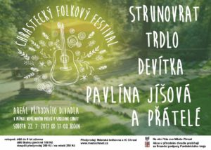 chrastecky-folkovy-festival