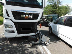 dopravni-nehoda-dub-3-7-2017-1