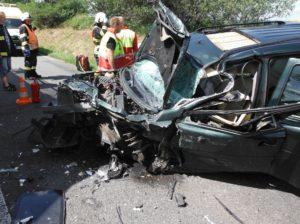 dopravni-nehoda-dub-3-7-2017-2