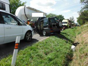 dopravni-nehoda-dub-3-7-2017-3