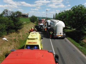 dopravni-nehoda-dub-3-7-2017