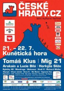 kuneticka-hora-hrady-cz-2017-plakat