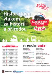 pardubickym-krajem-parou-2017