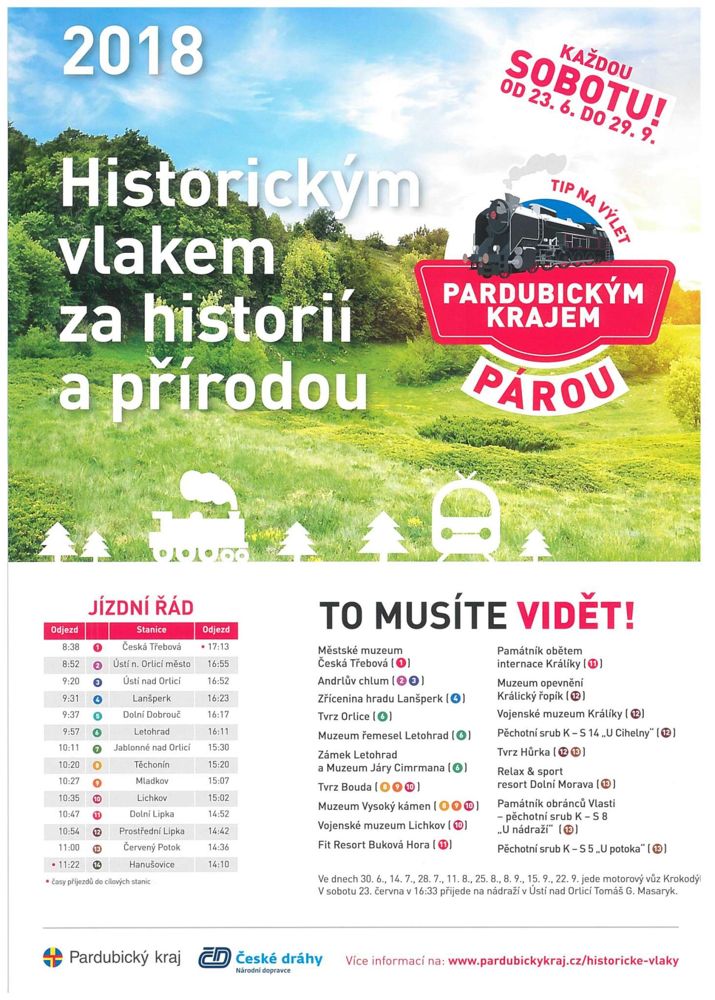 parnim-vlakem-pardubickym-krajem-2048