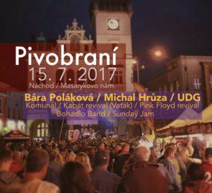 pivobraní-15-7-2017-nachod-masarykovo-namesti