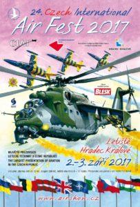 CIAF-2017-plakat