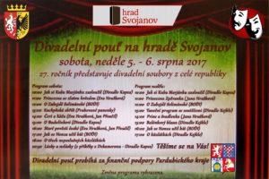 divadelni-pout-hrad-svojanov-1
