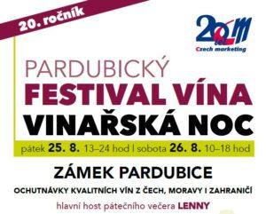 pardubicky-festival-vina