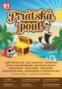 piratska-pout-13-8-2017-obi-hradec-kralove