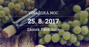 vinarska-noc-pardubice