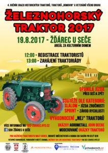 zeleznohorsky-traktor-2017