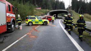 dopravni-nehoda-hlinsko-10-9-2017-1