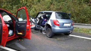 dopravni-nehoda-hlinsko-10-9-2017-2
