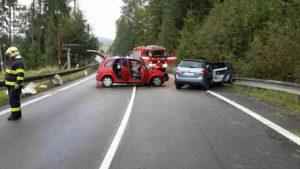 dopravni-nehoda-hlinsko-10-9-2017