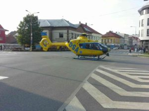nehoda-holice-2