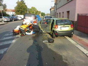 nehoda-holice