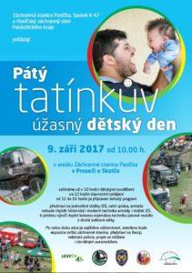 paty-tatinkuv-den