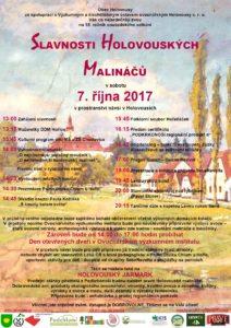 plakat-slavnosti-malinacu-2017