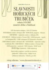 slavnosti-horickych-trubicek-program