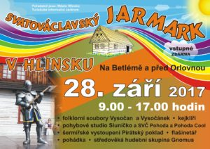 svatovaclavsky-jarmark-28-10-hlinsko