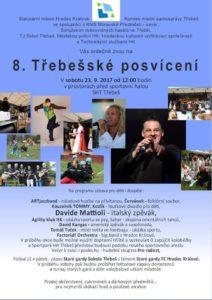 trebeske-posviceni-2017
