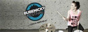 bubenicky-festival-vysoke-myto-1